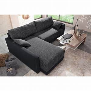 Canapé Petite Taille : canape meridienne petite taille royal sofa id e de canap et meuble maison ~ Teatrodelosmanantiales.com Idées de Décoration