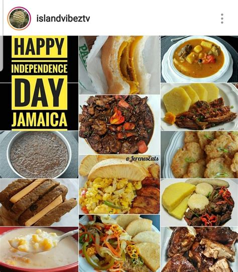 Pin on All things Jamaican