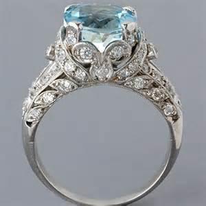 edwardian engagement ring antique edwardian engagement ring