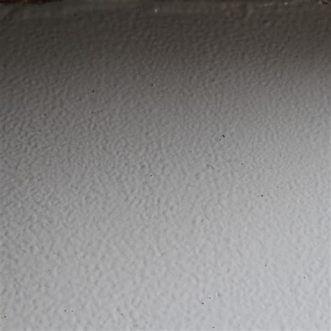Textured epoxy flooring
