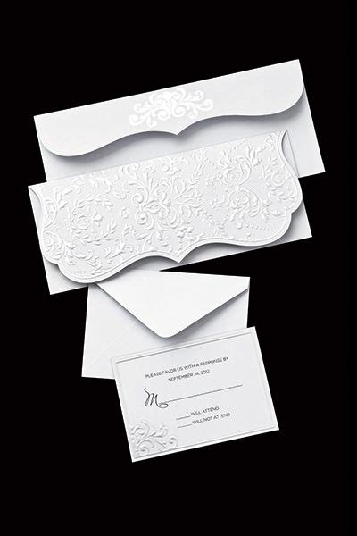Hobbylobby Wedding Templates by Wedding Invitation Kits Hobby Lobby Matik For