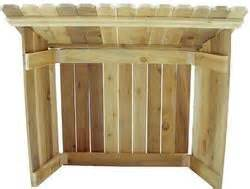 pdf how to build a nativity stable plans free