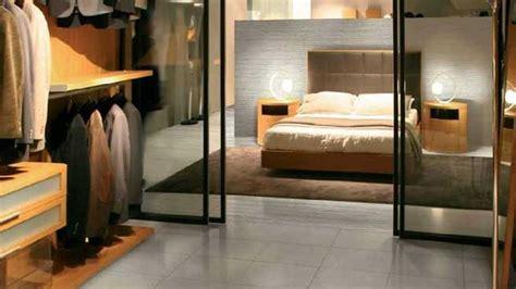 chambre et dressing chambre avec dressing et salle de bain gallery of modele