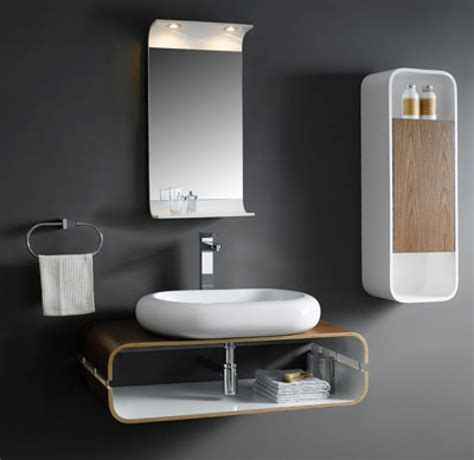 modern bathroom vanity ideas contemporary small bathroom vanity ideas inspiration