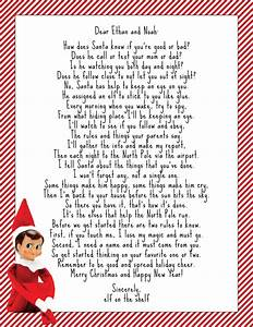 elf on the shelf welcome letter google search kids With elf on the shelf class letter