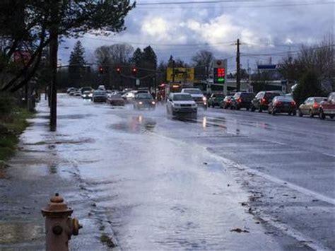 work   floodplain  prepared  city
