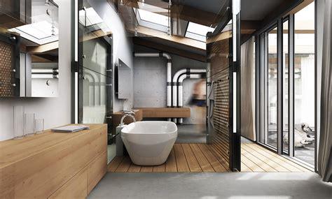 kitchen interior design software the industrial bathroom pivotech