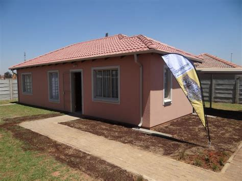 3 Bedroom House Johannesburg by 3 Bedroom House For Sale For Sale In Alberton Mr193018