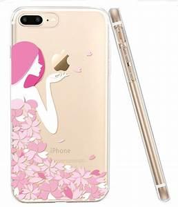 Apple iPhone 5s Case - Beige