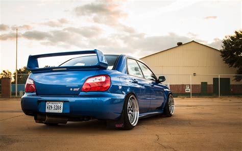 Blue Subaru Wallpaper by Subaru 4k Wallpaper Wallpapersafari