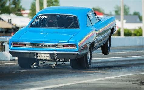 drag racing wallpaper  images