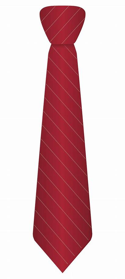 Transparent Necktie Tie Neck Clipart Vector Business