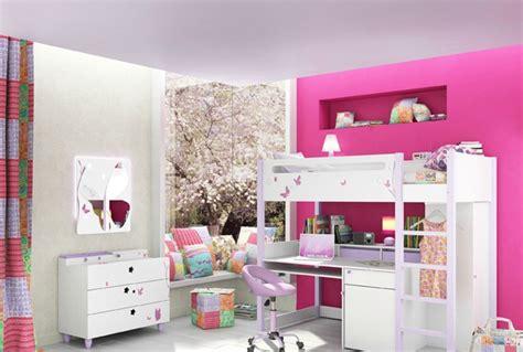 chambre ado conforama chambre enfant conforama photo 5 10 lit surélevé