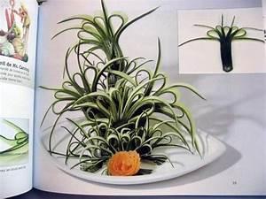 Decoration Legumes Facile : sculpture legumes ~ Melissatoandfro.com Idées de Décoration