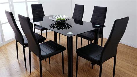 dining room furniture buy kitchen dining furniture