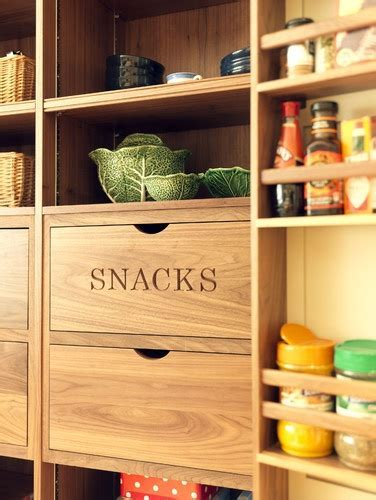 1000  images about KITCHEN   PANTRY on Pinterest