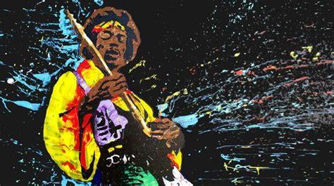 Best Pop Music Art Wallpaper In Hd Jpg 1366 768 Music Art