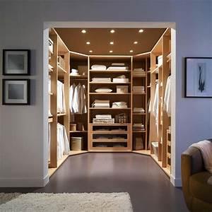 armoire de rangement chambre meuble armoire pour chambre With meuble de rangement chambre a coucher