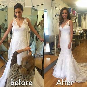 wedding dress alterations nyc reviews mini bridal With wedding dress alterations nyc