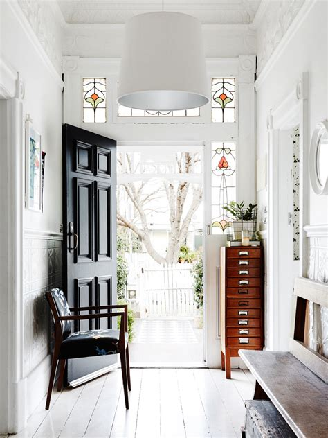 best decorating blogs australia martine and jason cook the design files australia s