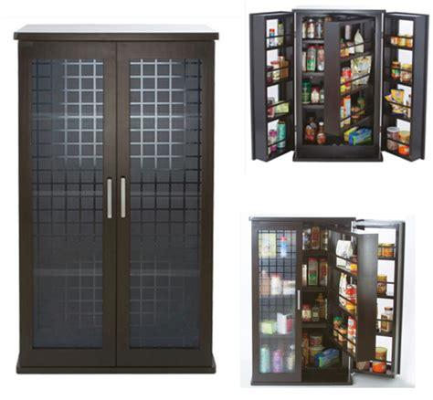 alacena expandible ahorra espacio gabinete porta