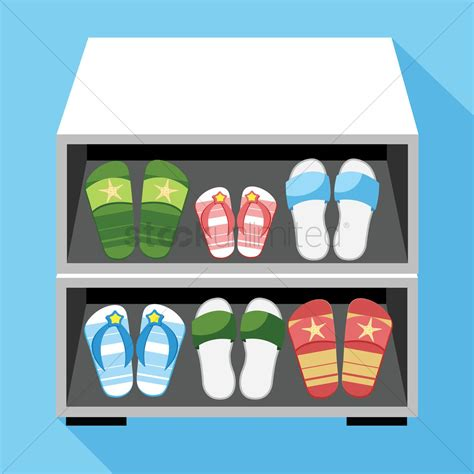 Small Kitchen Cupboard Storage Ideas - gym shoes clipart shoe rack pencil and in color gym shoes clipart shoe rack
