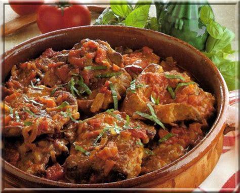 cuisiner collier d agneau collier d 39 agneau tomates et basilic a vos assiettes