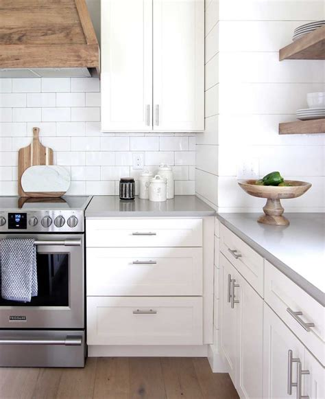 Can You Cut On A Quartz Countertop by Four Reasons To Choose Quartz Countertops For Your Kitchen