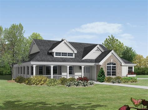 bungalow house plans  porches bungalow house plans  porches big bungalow house plans