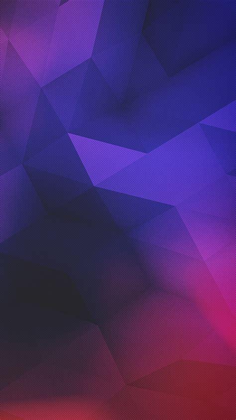 geometry minimalistic neon iphone  wallpaper hd