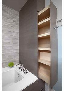 Kleines Badezimmer Tipps : kleines badezimmer gestalten tipps f r kleine badezimmer ~ Lizthompson.info Haus und Dekorationen