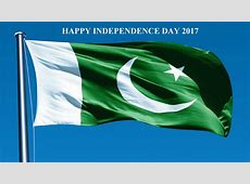 Pakistan Flag Images 2017 Independence Day