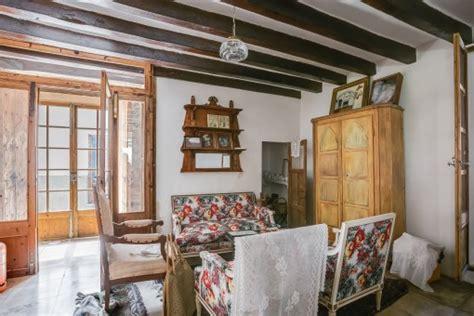 zweites haus auf eigenem grundstück bauen authentisches mallorquinisches dorfhaus in selva mit m 246 glichkeit ein zweites haus zu bauen