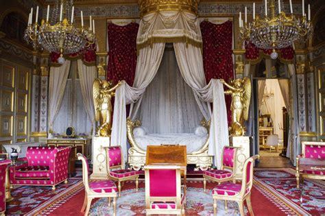 chambre de commerce compiegne visite du château de compiègne