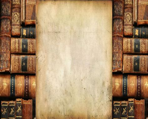 books wallpapers  hipwallpaper books