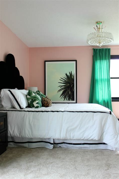 decorating ideas  distract  popcorn ceilings
