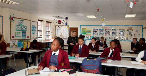afropolitan  business  private education
