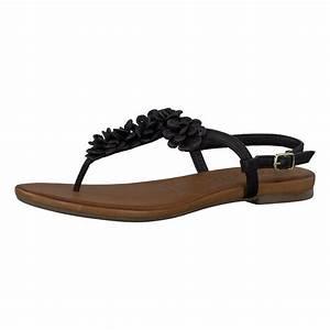 Tamaris Sandaletten. tamaris macy sandaletten online kaufen