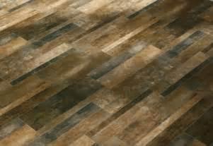 armstrong duality fiberglass vinyl sheet flooring pro remodeler