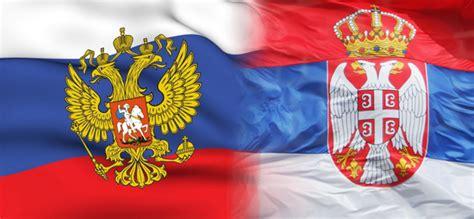 russia  serbia  cultural de colonization emir