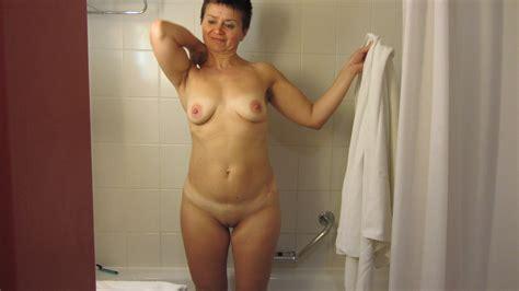Randylady Milf At