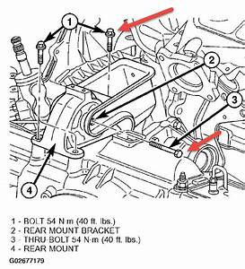 2002 Dodge Caravan 3 3 L Engine Diagram