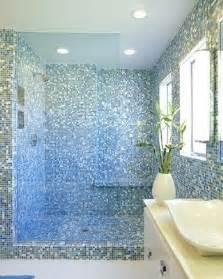bathroom tile ideas contemporary bathroom tile design ideas the ark