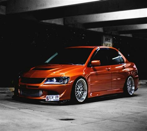 1270 Best Images About Mitsubishi On Pinterest