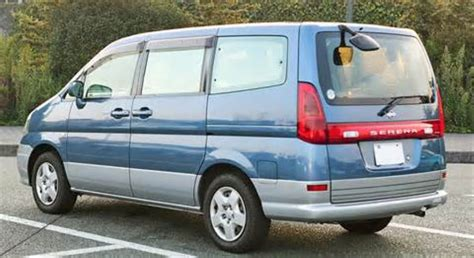 Nissan Serena Picture by Nissan Serena 2013 Photos Wallpaper Cars Pictures Photos