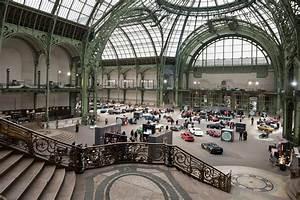 Le Palais De L Automobile : bonhams les r sultats de la vente du grand palais actualit automobile motorlegend ~ Medecine-chirurgie-esthetiques.com Avis de Voitures