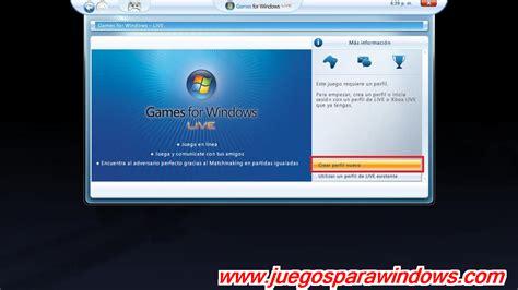vntg 4 pc 39 s halo 2 pc español repack dvd5 descargar