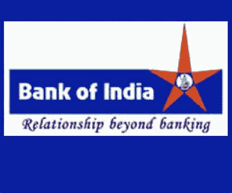 bank  india joining   selected list  candidates