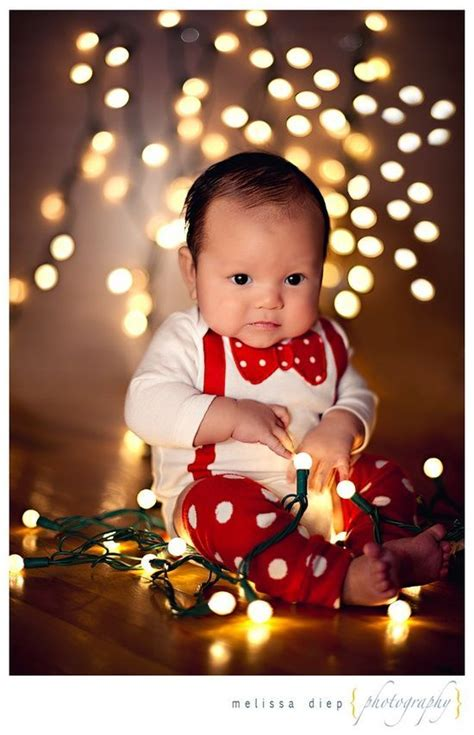 images  baby pictures  pinterest