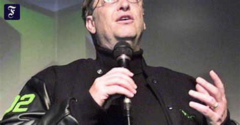 """""""Forbes""""-Liste: Trotz Verlusten: Bill Gates bleibt ..."""